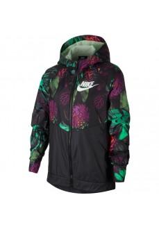 Sudadera Nike Sportswear Windrunner