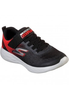 Zapatilla Sckechers Go Run 600