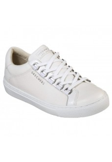 Zapatilla Sckechers Side Street Wht