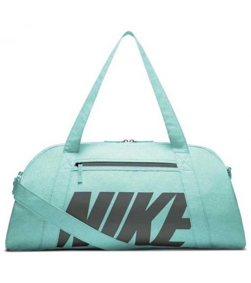 Bolsa Duffel Training Club Comprar Nike Mujer De Nn8mv0Oyw