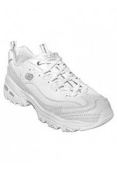 Zapatilla Skechers D'lites - Fresh Start