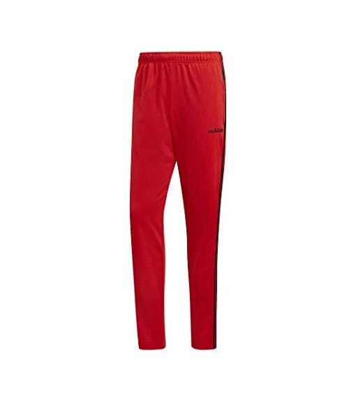 Pantalón Largo Adidas Essentials 3-Strip | scorer.es