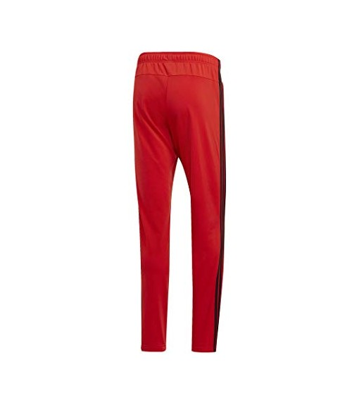 Adidas Trousers Essentials 3-Strip   Long trousers   scorer.es