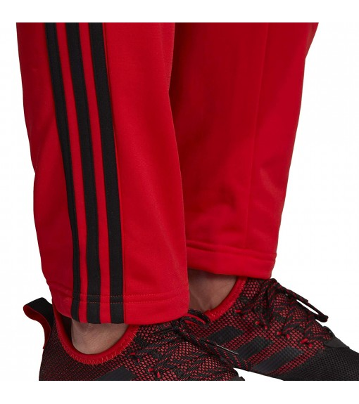 Adidas Trousers Essentials 3-Strip | Long trousers | scorer.es