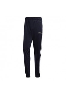 Pantalón Largo Adidas Essentials 3-Strip