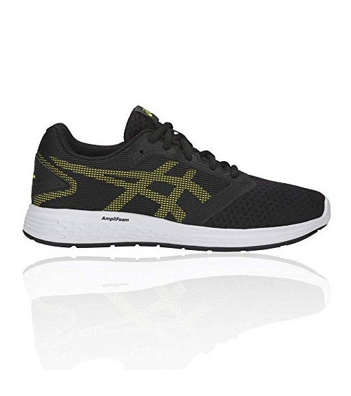 zapatilla asics patriot 10 gs 1014a025-002