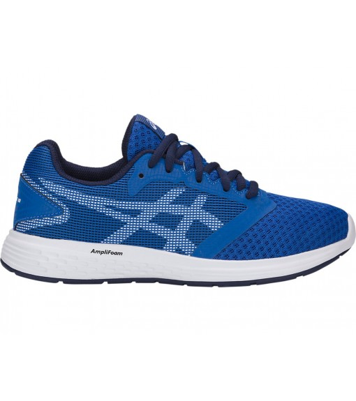 Asics Trainers Patriot 10 Gs 1014A025-402 | Running shoes | scorer.es