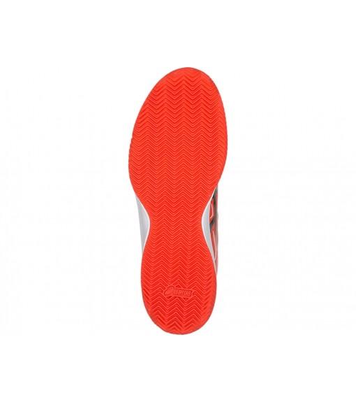 Zapatilla Asics Court Slide Clay   scorer.es