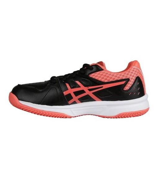 Asics Court Slide Clay Gs Kids' Shoes   Low shoes   scorer.es