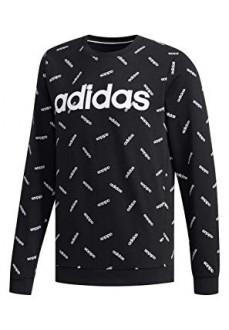 Sudadera Adidas Graphic