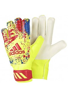 Guantes Adidas Classic Training Jr