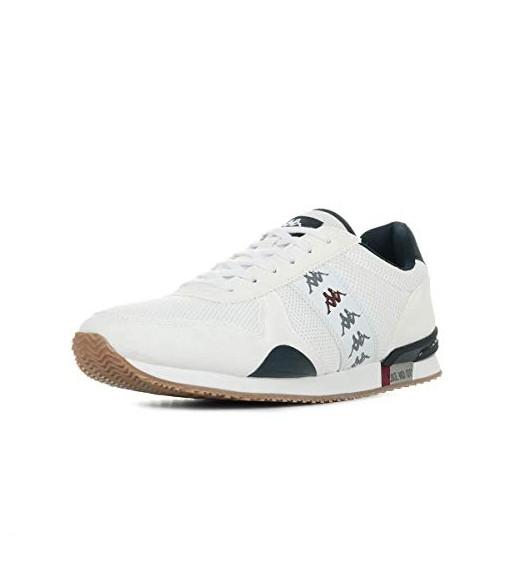Kappa Trainers Mohan | Low shoes | scorer.es
