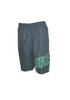 Short Nike GFX