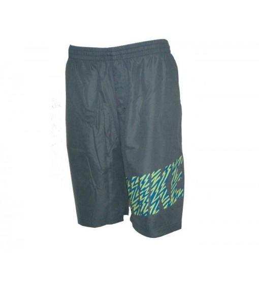 Short Nike GFX | scorer.es