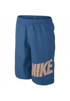 Pantalón corto Nike GFX Sportwear