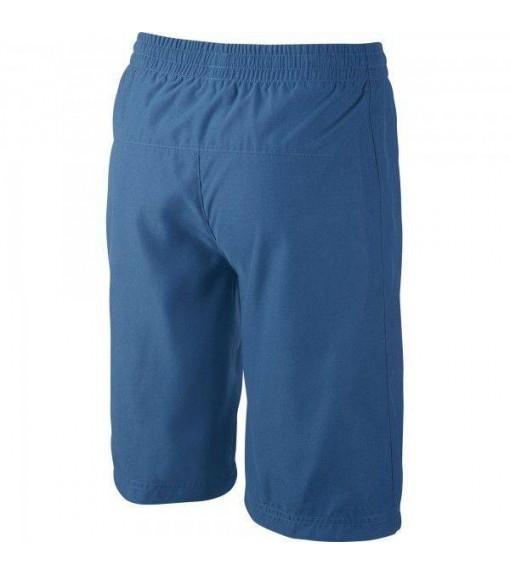 Pantalón corto Nike GFX Sportwear | scorer.es