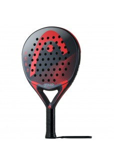Pala Padel Head Graphene XT Touch Delta Elite