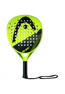 Pala Padel Head Flash with CB