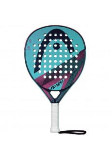 Pala Padel Head Flash Women with CB