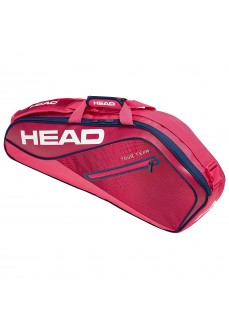 Head Paddle Racket Bag Tour Team 3R Pro