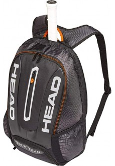Mochila Head Tour Team | scorer.es