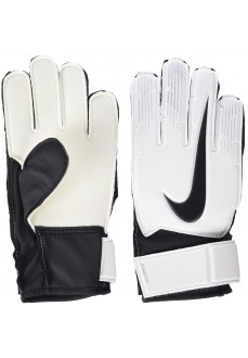 Guantes Nike Gk Match-Jr GS0368-100