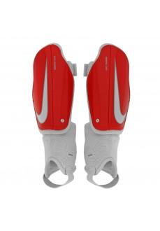 Nike Shin Guards Charge
