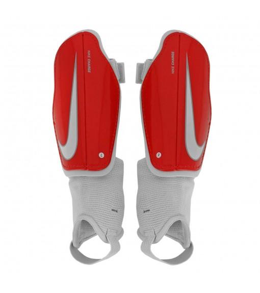 Espinilleras Nike Charge | scorer.es