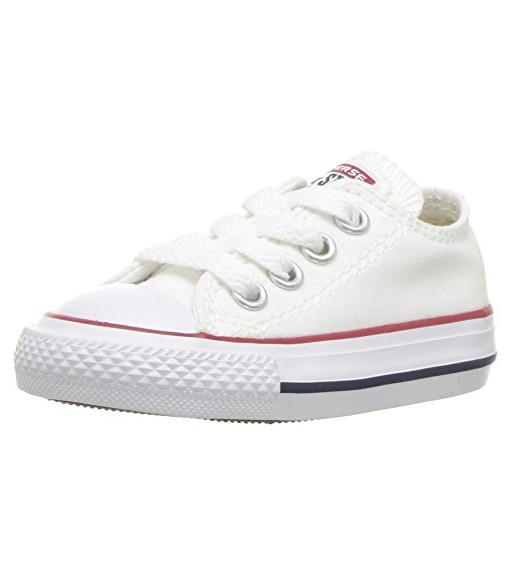 Shoes All Star Ox Optwt White 3J256C | Low shoes | scorer.es