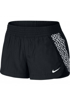 Nike running Black Shorts