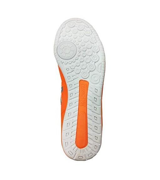 Munich Trainers G-3 Indoor 947   Football boots   scorer.es