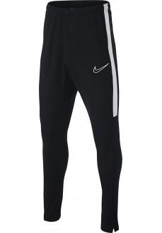 Nike Men's Trousers Dry Academy Black AJ9729-010