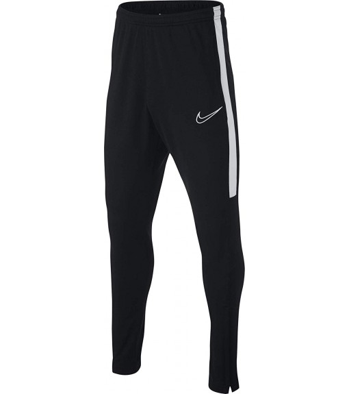 Nike Men's Trousers Dry Academy Black AJ9729-010 | Long trousers | scorer.es