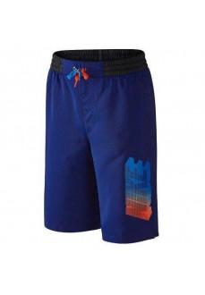 Nike GFX2 Swimwear for men