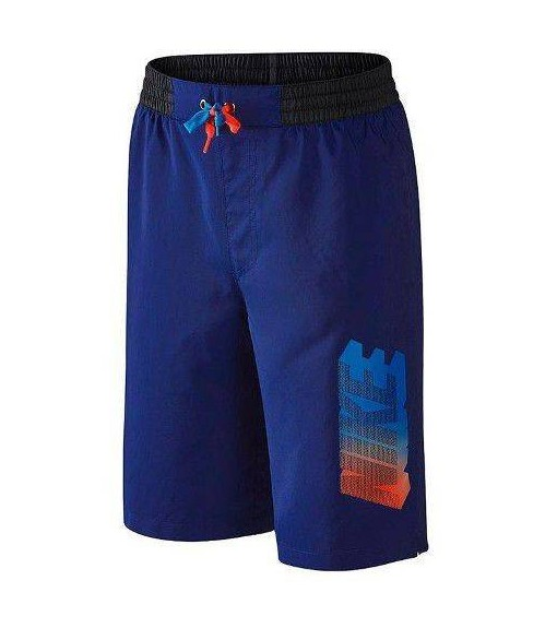 Nike GFX2 Swimwear for men | Shorts | scorer.es