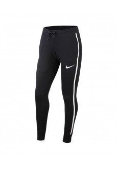 Pantalón Largo Nike Sportswear Big Kids