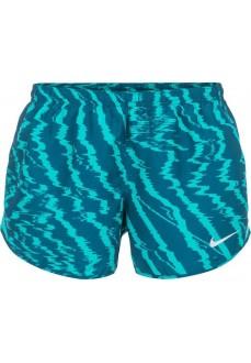 Pantalón corto Nike Dry | scorer.es