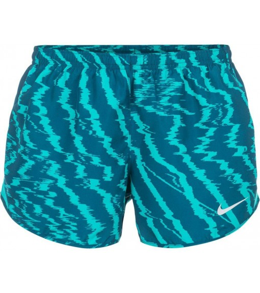 Nike Dry Shorts | Shorts | scorer.es