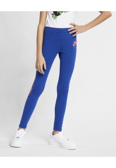 Legging Nike Air | scorer.es