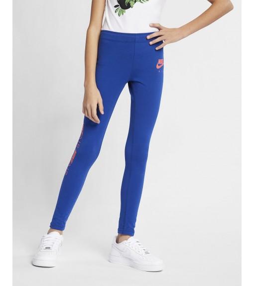 Nike Legging Air | Leggins | scorer.es