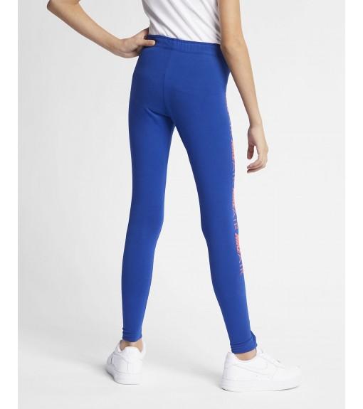 Legging Nike Air | scorer.es