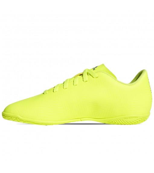Adidas Trainers Nemeziz 18.4 Inf | Football boots | scorer.es