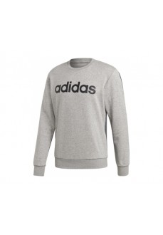 Sudadera Adidas E Cb Crew Ft | scorer.es