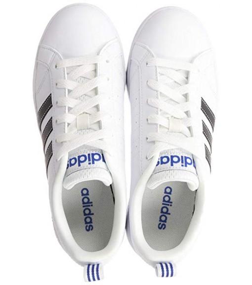 Adidas Trainers Advantage   Low shoes   scorer.es