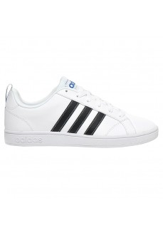 Zapatilla Adidas Advantage