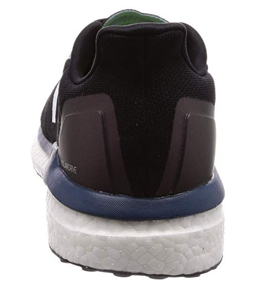 Adidas Trainers Solar Drive D97442 | Running shoes | scorer.es