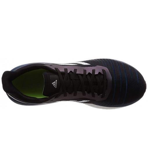 Zapatilla Adidas Solar Drive D97442 | scorer.es