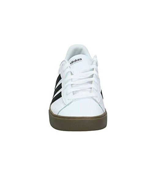 Zapatilla Hombre Adidas Daily 2.0 Blanco/Negro F34469 | scorer.es