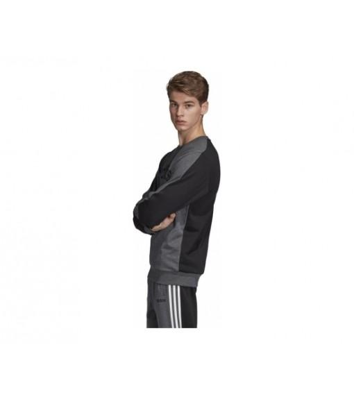Sudadera Adidas E Cb Crew Ft   scorer.es