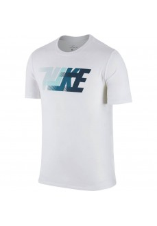 Camiseta Nike Casual Dry Training